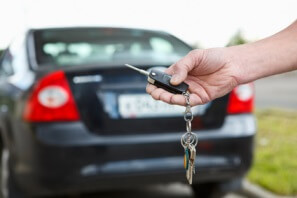 Car-Key-Replacement-dallas