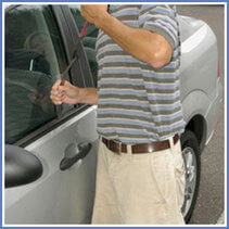 Dallas Car Locksmith