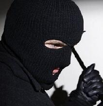 burglarpic