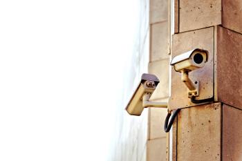 Free Security Audit Dallas FW