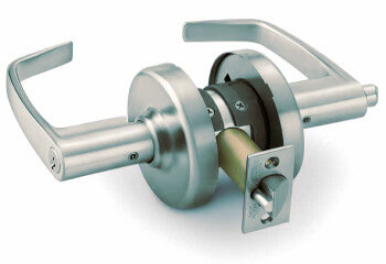 High Security Locks  Dallas FW
