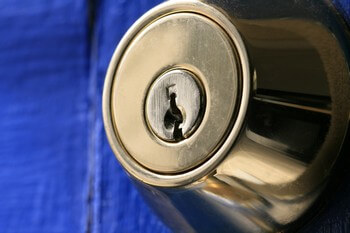 Grand Prairie Locksmith for Lock Change