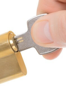 Locksmith in Coppell Service