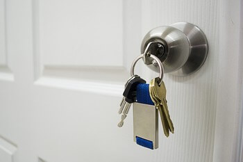lock rekey locksmith 75247