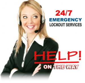 emergency-locksmith-300x293
