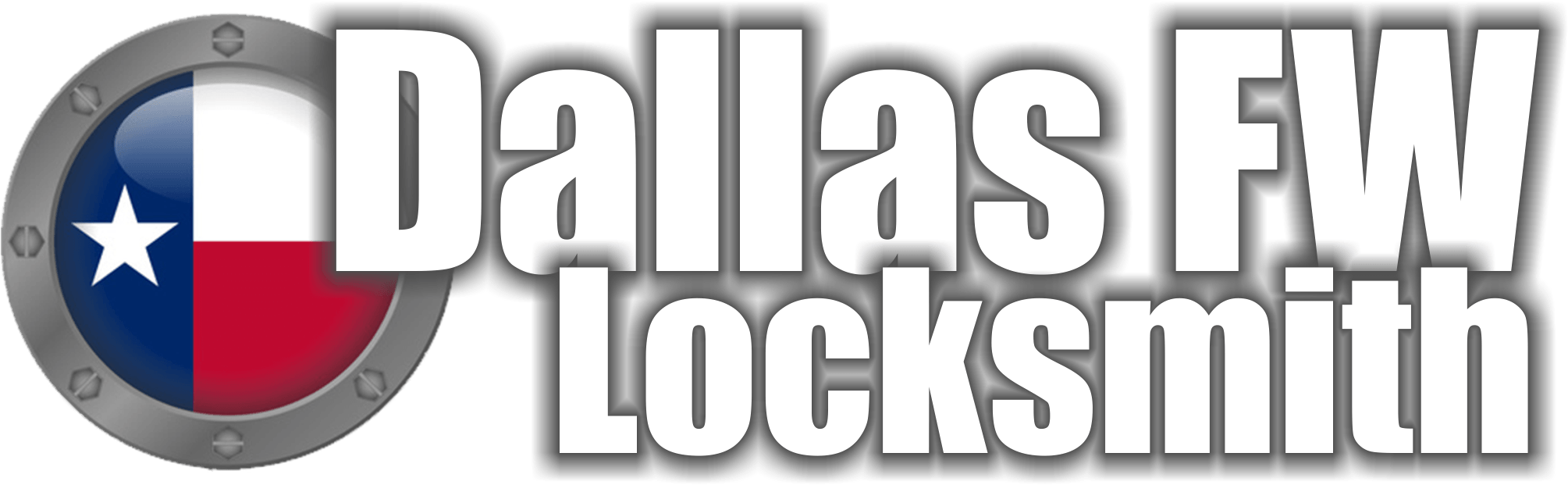 Dallas FW Locksmith