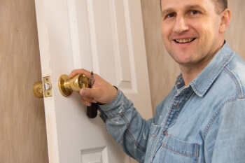 Dallas licensed bonded and insured locksmith