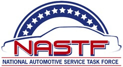 Certified Auto Locksmith in Dallas