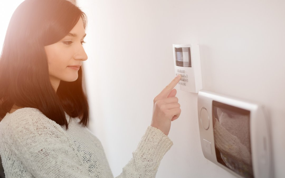 Home Safety Guide: How to Keep Yourself Safe from Intruders
